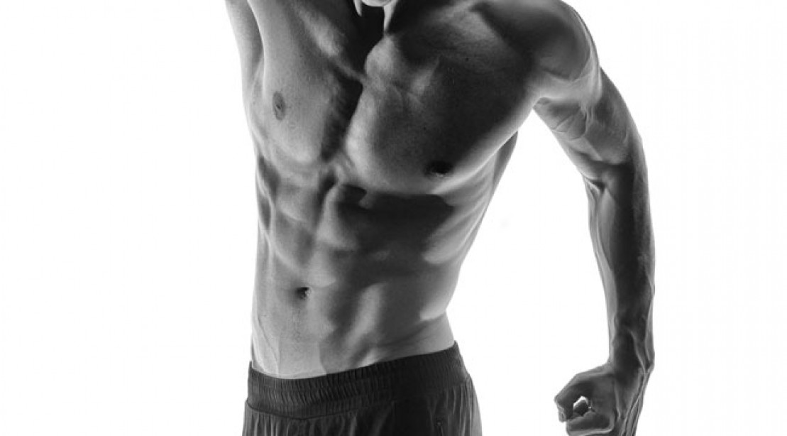 Best Advice On Getting Those Six Pack Abs