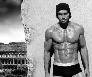 Six Pack Abs Is Not As Elusive As You Think