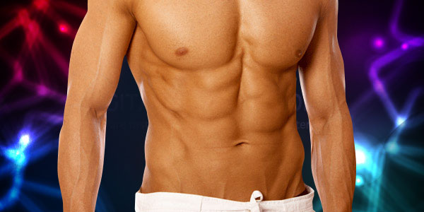 The Tips to Six Pack Abs