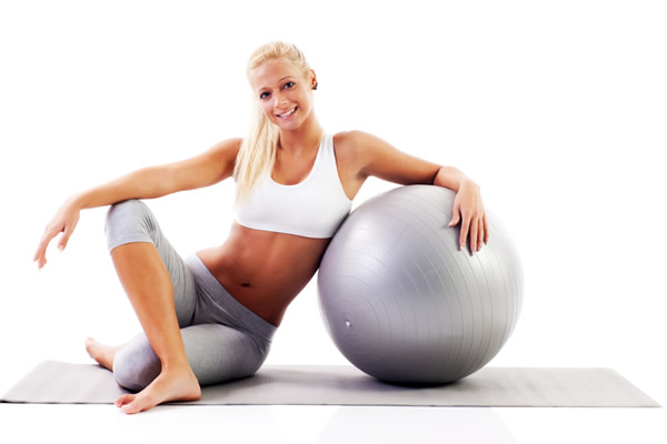 Top Exercise Equipment for Six Pack Abs