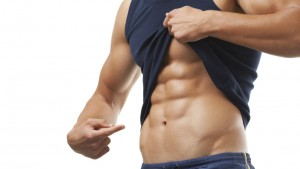 Ways To Getting 6 Pack Abs